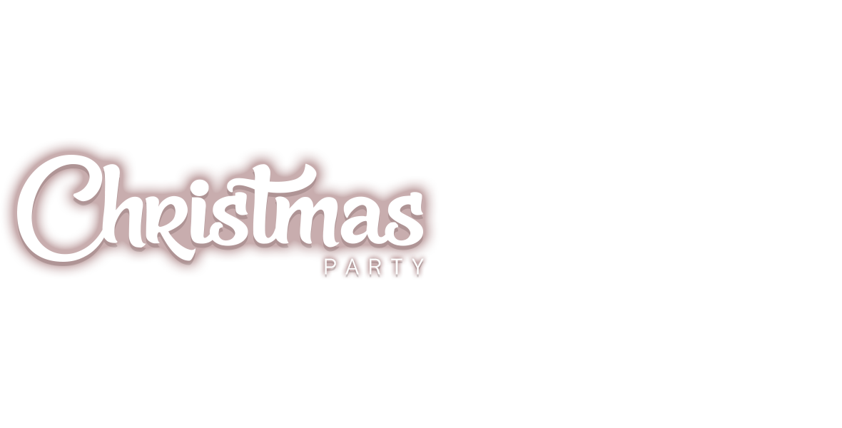 2018 Happy Christmas Party